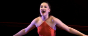 Haley Ostir Joins JERSEY BOYS