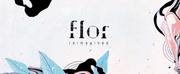 flor Releases REIMAGINED PT 2 Photo