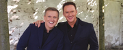 BWW Review: ALED JONES AND RUSSELL WATSON, London Palladium
