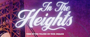 VÍDEO: Disfruta de la canción 96.000 de IN THE HEIGHTS Photo