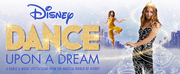 Disney Dance Upon a Dream with Mackenzie Ziegler is Coming to the Duke Energy Center