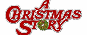 Hendersonville Performing Arts Company to Hold Virtual Auditions for A CHRISTMAS STORY Photo