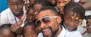 Childrens Chorus & Baltimore Rap Artist Urge Maryland General Assembly to Change Pro-C Photo