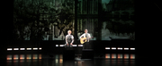 BWW Previews: THE SIMON & GARFUNKEL STORY - ONE NIGHT ONLY - Saturday  - at Straz Center For The Performing Arts