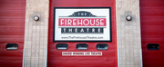 Artistic and Education Director Derek Whitener Resigns From The Firehouse Theatre Photo