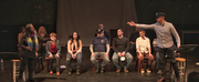 Irondale Theater to Present Two-Part Zoomcast with NYPD and Civilians Photo