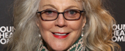Blythe Danner, Joy Behar, Catherine Curtin and More Join  ANDROMEDAS SISTERS ARTS AND ADVO Photo