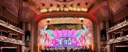 The Cleveland Orchestra Announces Concert Programs Celebrating The Holiday Season