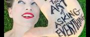 Amanda Palmer Announces New Podcast The Art of Asking Everything Photo