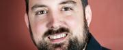 CATF Welcomes Trent Kugler As Full-Time Staff Member