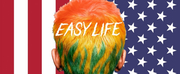 Easy Life Premiere New Single, Sign To Interscope Records, & Announce Tour
