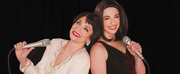 Greenhouse Theater Center Presents JUDY & LIZA — ONCE IN A LIFETIME: THE LONDON  Photo