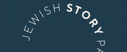 Jewish Story Partners Launches With $2 Million in Funding Photo