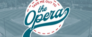 Opera Grand Rapids Announces Second Annual Opera Week Photo