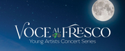 Pittsburgh Festival Operas Hans and Leslie Fleischner Young Artists Program Announces Summ