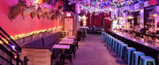 "THE SKINNY on the Lower East Side Presents ""Naughty or Nice"""