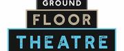 Ground Floor Theatre Announces Simone Alexander As Development Director Photo