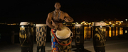 Kiazi Malonga Releases New Video Tatamana Photo
