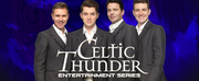 Celtic Thunder Announces Season II Live Streaming Broadcasts Photo
