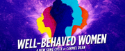 WELL-BEHAVED WOMEN Comes to Hayes Theatre Co. Photo