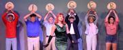 Photo Flash: GILLIGANS ISLAND Sets Sail at Arizona Broadway Theatre