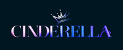 CINDERELLA Starring Camila Cabello Will Premiere on Amazon Photo