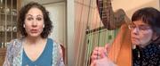 VIDEO: NY Phil Principal Harp Nancy Allen Teaches a Lesson on Allegro and Adagio