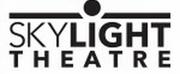 Skylight Theatre Company Has Announced its 2020 Season