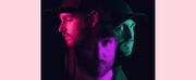 ITALOBROTHERS Return With Brand-New Single Let Go Photo