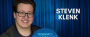 Steven Klenk Sees Theater as the Epitome of Living in the Moment - Next on Stage Photo