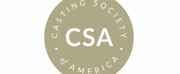 Casting Society of America Announces Global Open Call For Asian Actors Photo