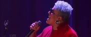 VIDEO: Brittany Howard Performs Revolution on THE LATE SHOW Photo
