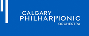 Calgary Philharmonic Announces Next Fall Concerts in Free Online Series, and Cancels Remai Photo
