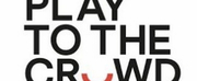 Play to the Crowds Survival Fundraising Appeal Hits Milestone Photo
