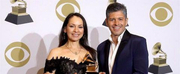 Rodrigo y Gabriela Win a Grammy & Announce Tour Dates