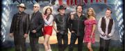 Sheldon Theatre Announces 2021-22 Season Photo
