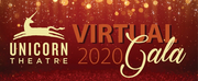 Join Unicorn Theatres Virtual Gala Photo