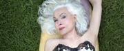 Tony Award-Winner & TV Icon Julie Newmar Celebrates Her 86th Birthday With Portrait