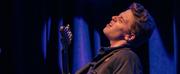 Award Winning Blues Guitarist, Gabe Stillman, To Make Debut At Daryls House