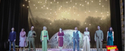 BWW TV: ANTOINE presenta dos números musicales Photo