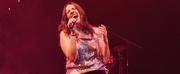 Tara Vaughan Heats Up The SumTur Amphitheater This September!