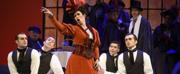 Opéra de Montréal Streams Puccinis LA BOHEME Photo