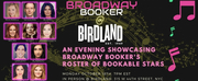 BWW Interview: Kate Rockwell of BROADWAY BOOKER AT BIRDLAND at Birdland October 18th at 7