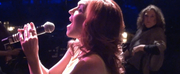 BWW Exclusive: Songs from the Vault- Andrea McArdle Chases Rainbows