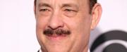 Baz Luhrmann Confirms Production Halted on Elvis Film, Featuring Tom Hanks