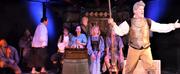 Fountain Hills Theater to Present MAN OF LA MANCHA