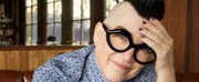 THE AUDITION HELPER Podcast Launches With Lea DeLaria Photo