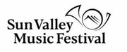 Sun Valley Music Festival Reimagines Upcoming Summer Season with All-New Digital Programming