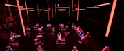 BLINDNESS to End its Run at the Daryl Roth Theatre on July 25 Photo