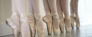 Ballet Theatre of Phoenix to Host Open House in August